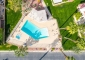 34-Drone-Pool from above_6