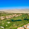 32_Drone-PVCC Golf-North_38975+Wisteria+Dr+Palm+Desert-15-web