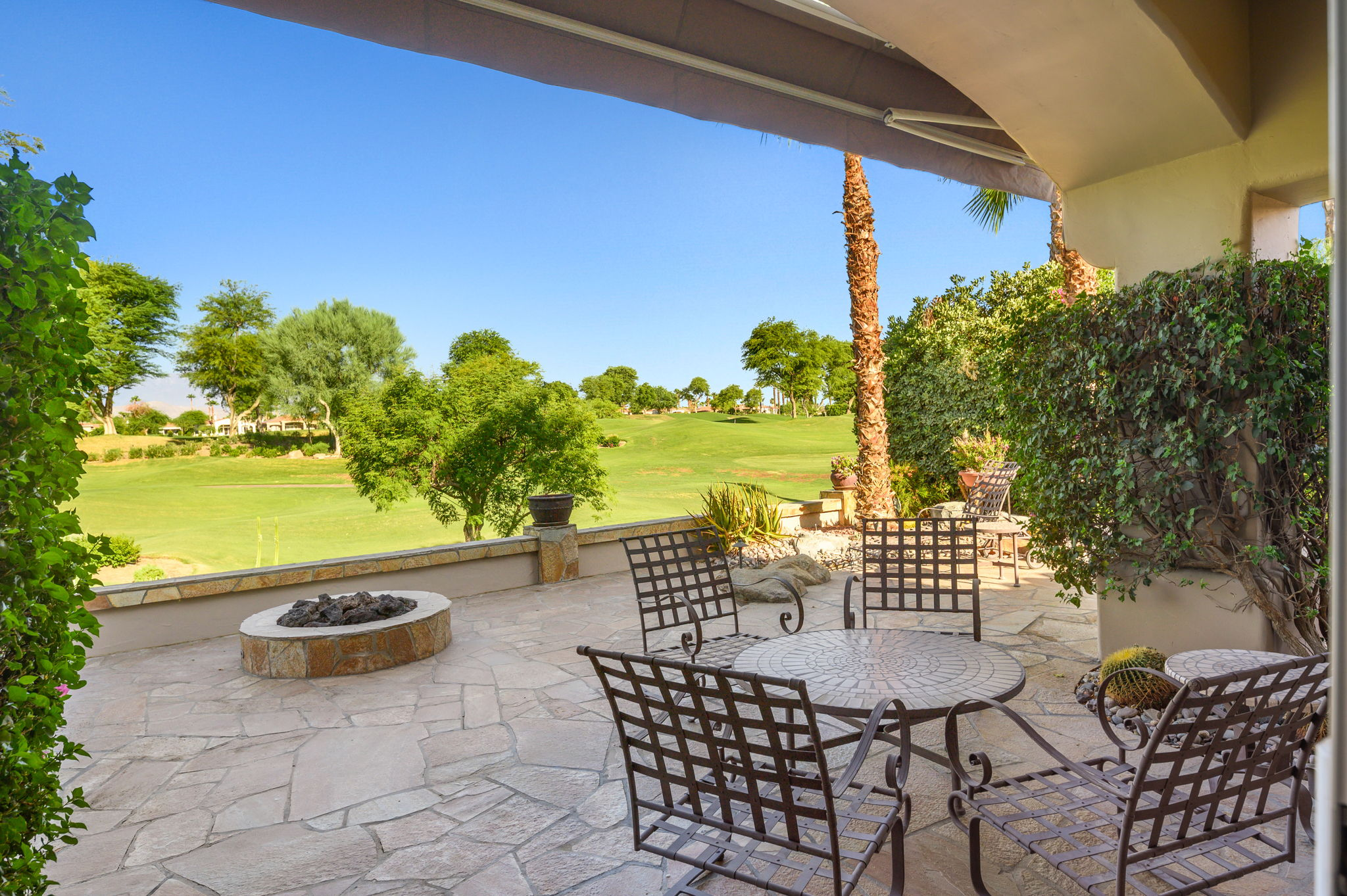 23-patio view+firepit_022