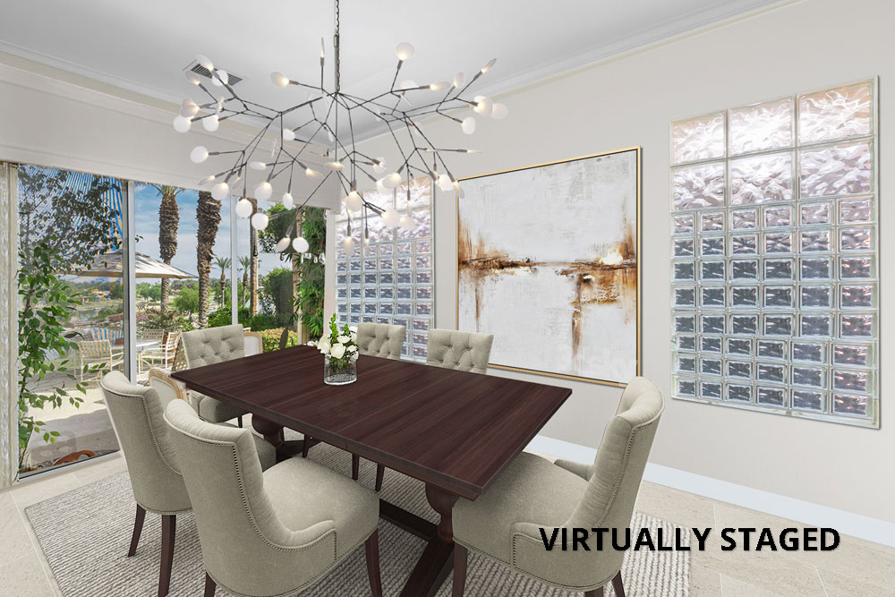 Dining Room_After-Marked VS