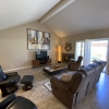 3-Living room-out_IMG_2309